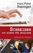 Buch in der Die besten Sachbuch Neuerscheinungen 2013 Liste
