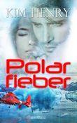 """Buch in der Ähnliche Bücher wie """"Amber Rain"""" - Wer dieses Buch mag, mag auch... Liste"""