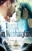 Verrat in Washington: SAJ 4.5
