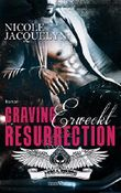 Craving Resurrection - Erweckt (Aces and Eights MC 4)
