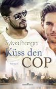 Küss den Cop