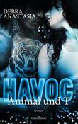 Havoc - Animal und T.