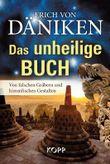 """Buch in der Ähnliche Bücher wie """"SO!KIA"""" - Wer dieses Buch mag, mag auch... Liste"""