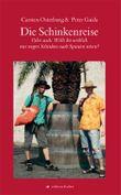"""Buch in der Ähnliche Bücher wie """"Vollidiot"""" - Wer dieses Buch mag, mag auch... Liste"""