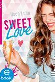 Sweet Love: Doppelband