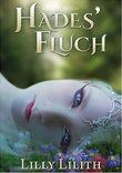 """Buch in der Ähnliche Bücher wie """"Liliths Geheimnis"""" - Wer dieses Buch mag, mag auch... Liste"""