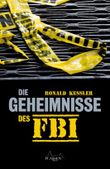 Die Geheimnisse des FBI
