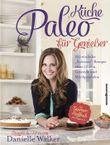 """Buch in der Ähnliche Bücher wie """"PALEO power for life"""" - Wer dieses Buch mag, mag auch... Liste"""
