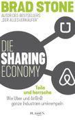 Die Sharing-Economy: Teile und herrsche