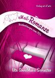 eMail-Romanze