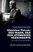 Stanislaw Petrow: