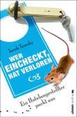 """Buch in der Ähnliche Bücher wie """"Geständnisse eines Küchenchefs"""" - Wer dieses Buch mag, mag auch... Liste"""
