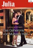 Das Geheimnis von Mulberry Hall