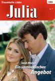 """Buch in der Ähnliche Bücher wie """"Julia Bestseller Band 152"""" - Wer dieses Buch mag, mag auch... Liste"""