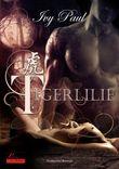 Tigerlilie: Erotischer Roman
