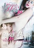 Family Affairs - Verbotenes Verlangen