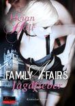 Family Affairs - Jagdfieber