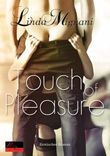 Touch of Pleasure