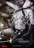 Dark Tango