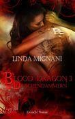 Blood Dragon 3: Drachendämmern