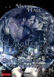 Disaster Girl: Ein Traummann zu Weihnachten: Romantische Weihnachts-Novelle