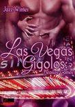 Las Vegas Gigolos: Pleasure Games