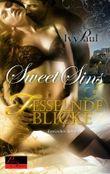 Sweet Sins 3: Fesselnde Blicke