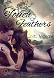 Touch of Feathers