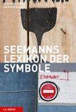 Seemanns Lexikon der Symbole