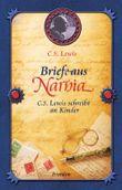 Briefe aus Narnia