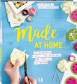 Made at Home Vol. 2 - Frühjahr & Sommer