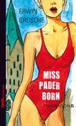 Miss Paderborn