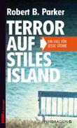 Terror auf Stiles Island