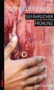 """Buch in der Ähnliche Bücher wie """"Panischer Frühling"""" - Wer dieses Buch mag, mag auch... Liste"""