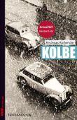 """Buch in der Ähnliche Bücher wie """"Drohnenland"""" - Wer dieses Buch mag, mag auch... Liste"""