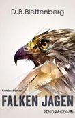 Falken jagen