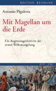 """Buch in der Ähnliche Bücher wie """"Am Ende des Archipels - Alfred Russel Wallace"""" - Wer dieses Buch mag, mag auch... Liste"""