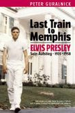 Elvis Presley - Last Train To Memphis