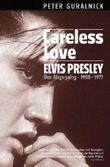 Elvis Presley - Careless Love