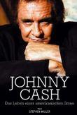 Johnny Cash - Das Leben einer amerikanischen Ikone