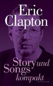 Story & Songs kompakt - Eric Clapton