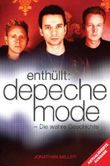 Depeche Mode - Enthüllt