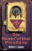 """Buch in der Ähnliche Bücher wie """"Neanderthal"""" - Wer dieses Buch mag, mag auch... Liste"""
