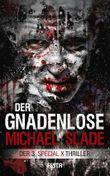 """Buch in der Ähnliche Bücher wie """"Der Kopfjäger"""" - Wer dieses Buch mag, mag auch... Liste"""