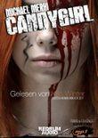 Candygirl - MP3 Hörbuch