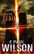Ground Zero - Der 13. Handyman Jack Thriller