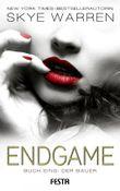 ENDGAME Buch 1