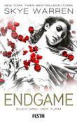 ENDGAME Buch 3