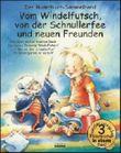 """Buch in der Ähnliche Bücher wie """"Klaus Schnullermaus"""" - Wer dieses Buch mag, mag auch... Liste"""