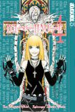 Death Note. Bd.4